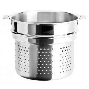 LOT DE 3 PINCES DE PRECISION INOX