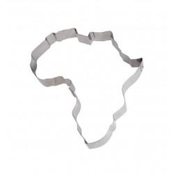 AFRIQUE D:490 D:110 H:60