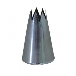 VAPORISATEUR INOX 270 ML