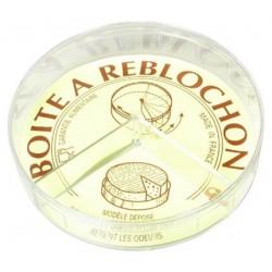 BOITE A REBLOCHON Ø16.5CM