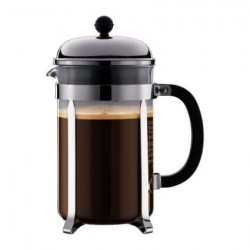 CAFETIERE A PISTON BODUM 12T