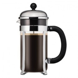 CAFETIERE A PISTON BODUM 8T