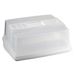 CAVE A FROMAGE 32X27 FAMILIALE TEFAL