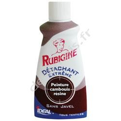 RUBIGINE DETACH.PEINT./CAMBOUIS 100ML IDEAL