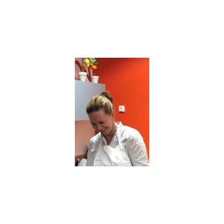 JUICE EXPERT 3 PRESSE-AGRUME/CENTRIFUGEUSE  CHROME/BRILLANT