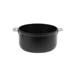 CASSEROLE 18 CM COOKWAY TWO
