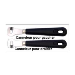 CANNELEUR POUR DROITIER