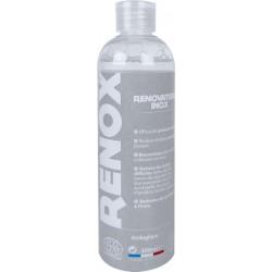 RENOX INOX NETTOYANT ECOLOGIQUE - FLACON 300 ML
