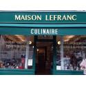 Maison Lefranc